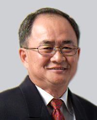 Lim-Chin-Tong